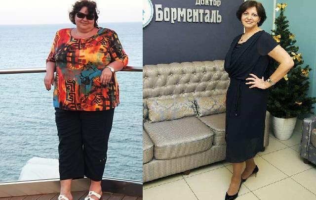 Примеры Похудения Борменталь. Питание по системе доктора Борменталя: преимущества, особенности и примерное меню на день